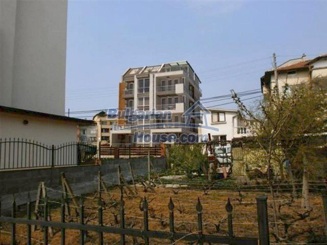12075:3 - Wide range of coastal apartments in Burgas – Sarafovo area