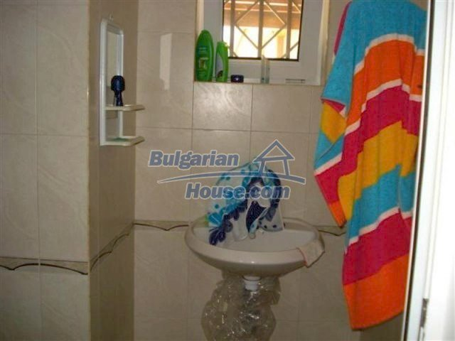 12091:11 - Charming recently renovated house near Elhovo