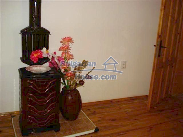 12091:10 - Charming recently renovated house near Elhovo