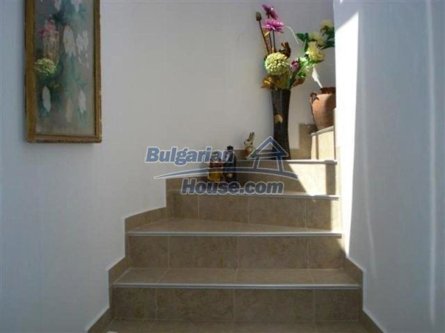 12091:13 - Charming recently renovated house near Elhovo
