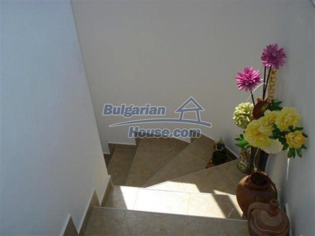 12091:14 - Charming recently renovated house near Elhovo