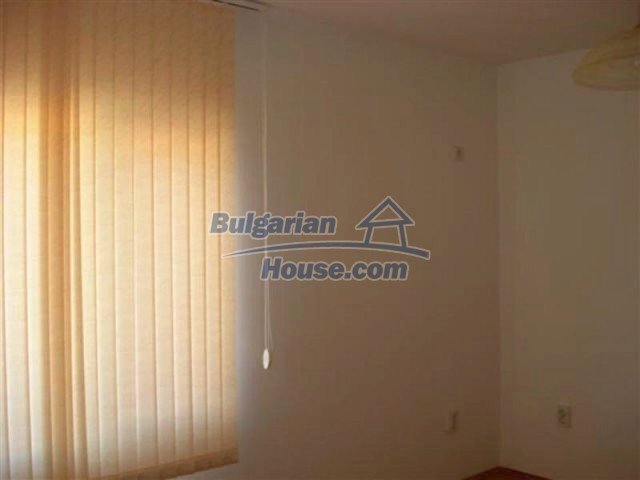 12091:17 - Charming recently renovated house near Elhovo