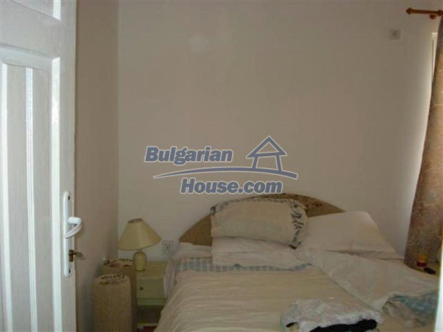 12091:19 - Charming recently renovated house near Elhovo