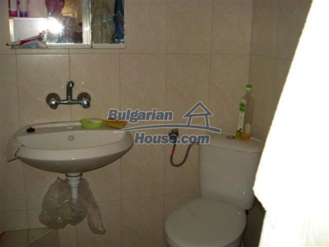 12091:21 - Charming recently renovated house near Elhovo