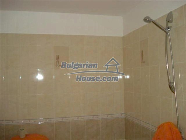 12091:29 - Charming recently renovated house near Elhovo