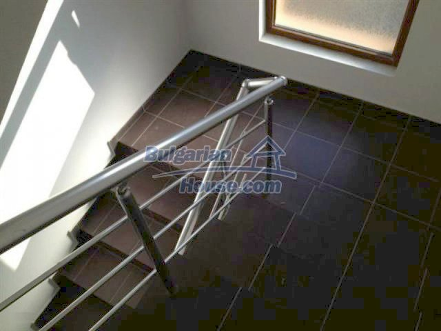 12103:4 - Attractive furnished apartment in Sarafovo area - Bourgas