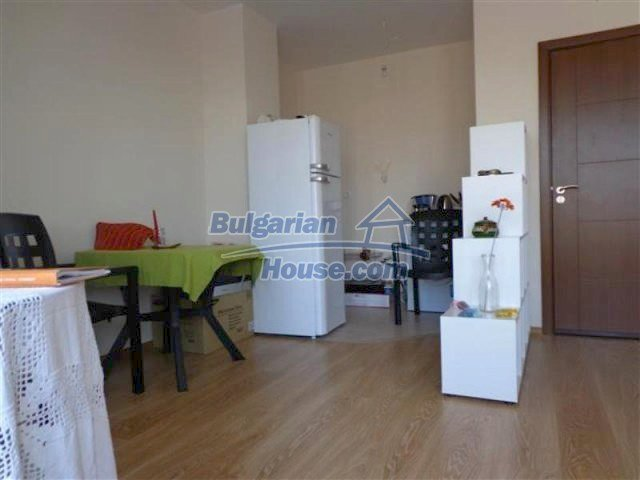 12103:5 - Attractive furnished apartment in Sarafovo area - Bourgas