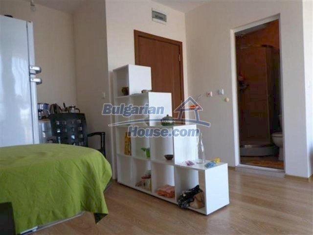 12103:6 - Attractive furnished apartment in Sarafovo area - Bourgas