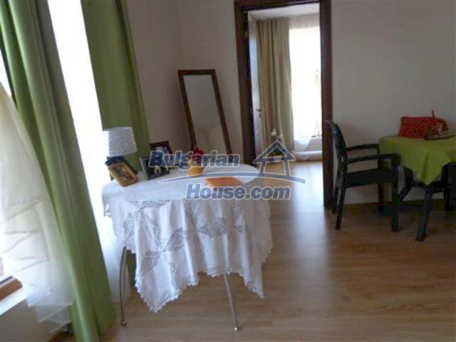 12103:9 - Attractive furnished apartment in Sarafovo area - Bourgas