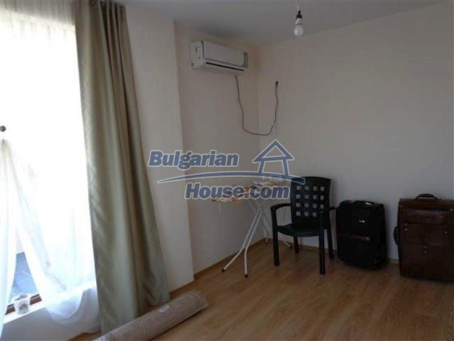 12103:11 - Attractive furnished apartment in Sarafovo area - Bourgas