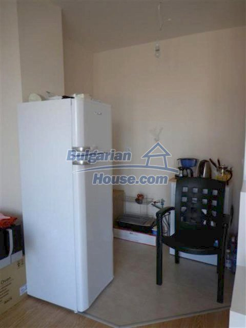 12103:21 - Attractive furnished apartment in Sarafovo area - Bourgas