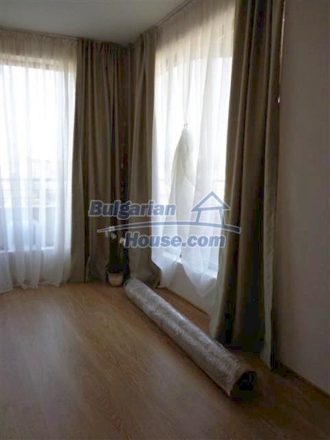12103:25 - Attractive furnished apartment in Sarafovo area - Bourgas