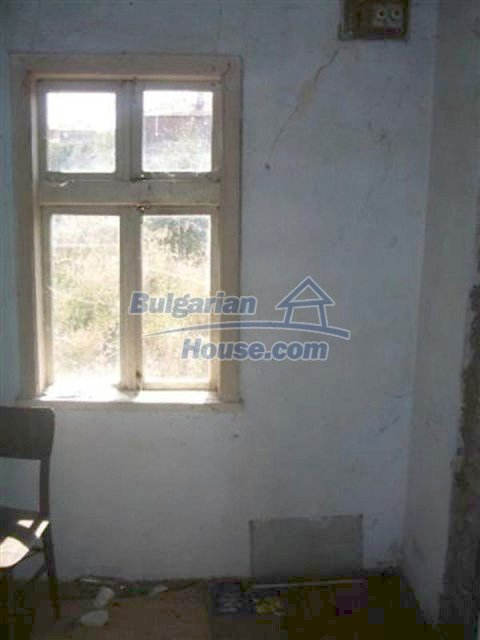 12110:13 - Extremely cheap rural house in beautiful area  - Elhovo region