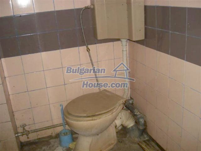 12113:12 - Gorgeous authentic Bulgarian house near Elhovo, 80km to Burgas