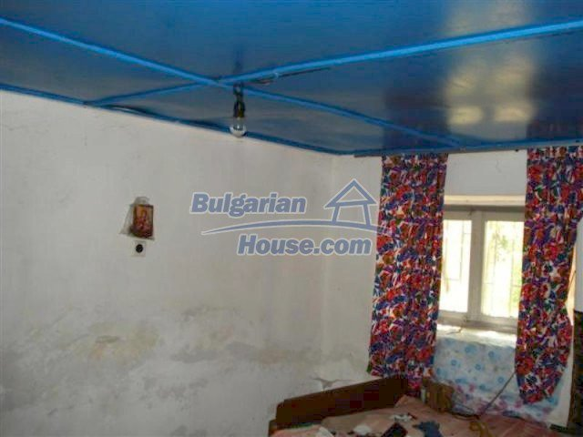 12113:10 - Gorgeous authentic Bulgarian house near Elhovo, 80km to Burgas