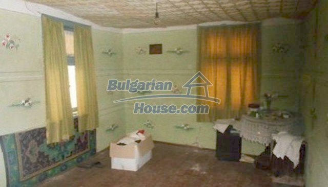 12123:10 - Nice cheap house on the bank of Danube River - Vidin