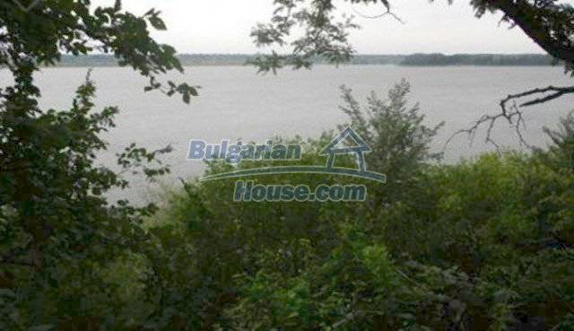 12123:12 - Nice cheap house on the bank of Danube River - Vidin