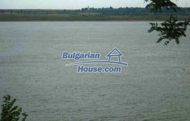12123:13 - Nice cheap house on the bank of Danube River - Vidin