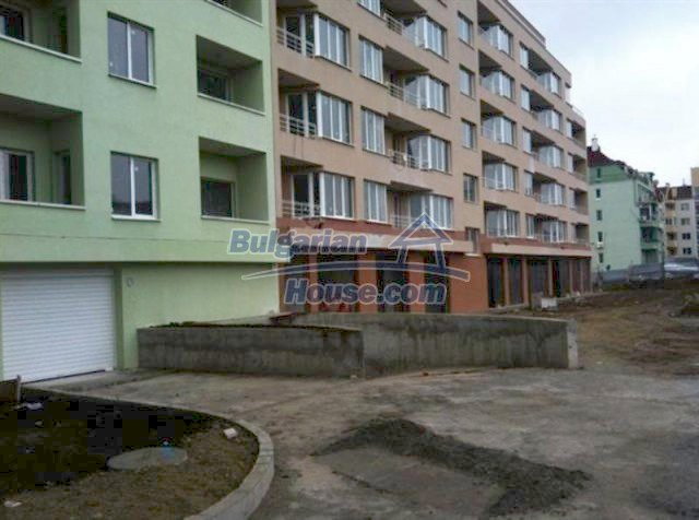 12132:5 - Modern completed apartment in Meden Rudnik area  - Burgas