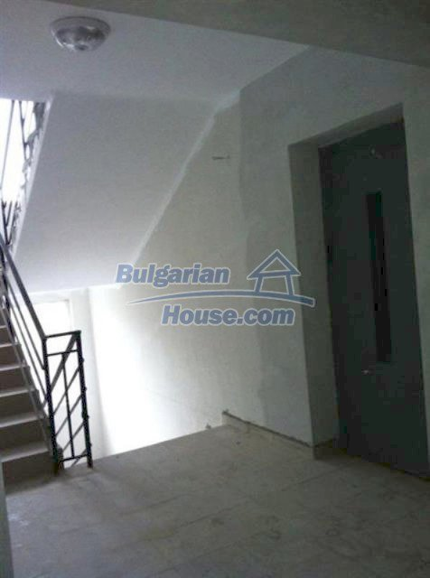 12132:8 - Modern completed apartment in Meden Rudnik area  - Burgas