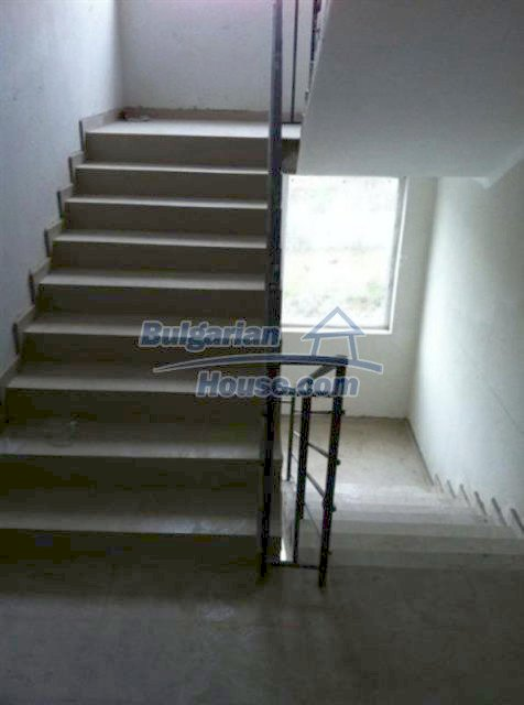 12132:9 - Modern completed apartment in Meden Rudnik area  - Burgas