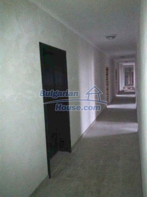 12132:10 - Modern completed apartment in Meden Rudnik area  - Burgas