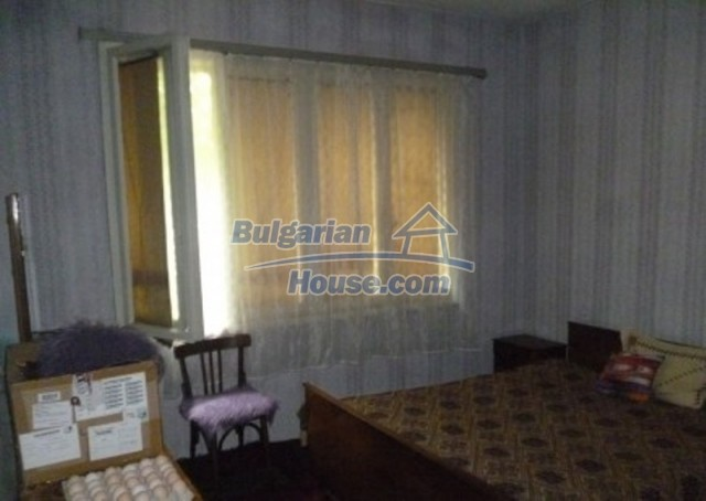 12137:2 - Functional property near Danube River and Vratsa – nice scenery