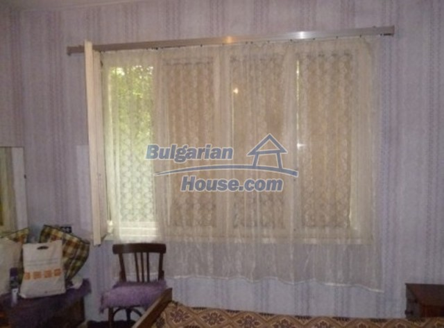12137:3 - Functional property near Danube River and Vratsa – nice scenery