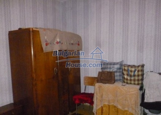 12137:4 - Functional property near Danube River and Vratsa – nice scenery