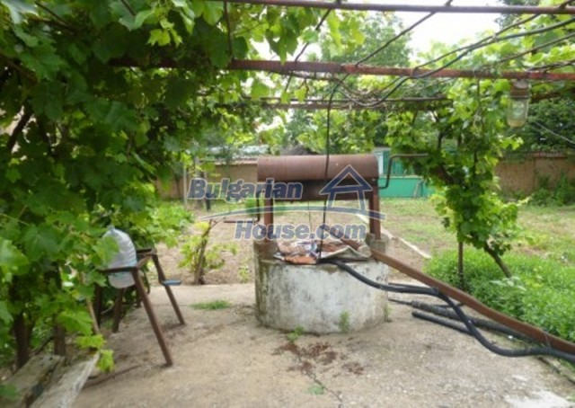12137:13 - Functional property near Danube River and Vratsa – nice scenery