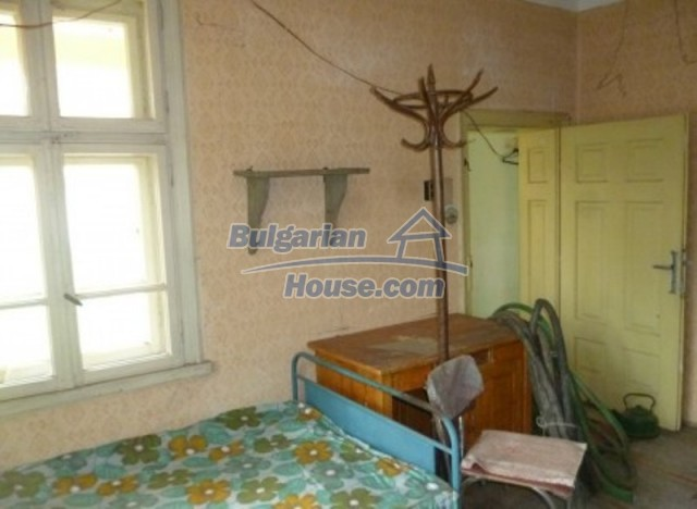 12137:20 - Functional property near Danube River and Vratsa – nice scenery