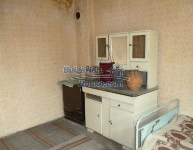 12137:21 - Functional property near Danube River and Vratsa – nice scenery