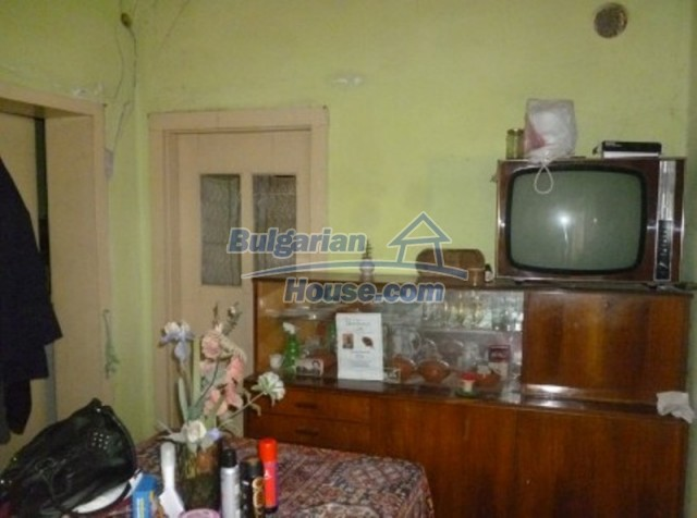 12143:4 - Cheap cozy house in Vratsa region – proximity to Danube River