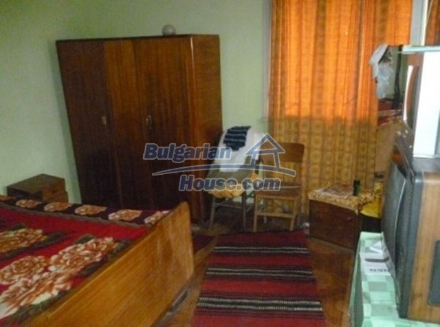 12143:5 - Cheap cozy house in Vratsa region – proximity to Danube River