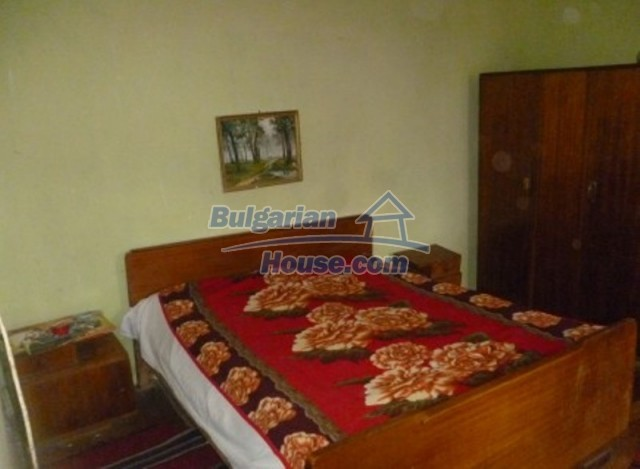 12143:6 - Cheap cozy house in Vratsa region – proximity to Danube River