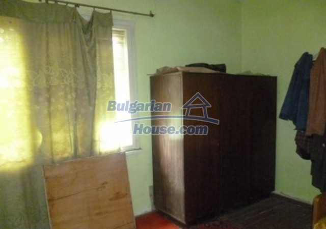 12143:8 - Cheap cozy house in Vratsa region – proximity to Danube River