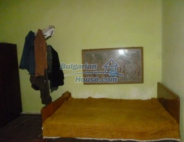 12143:9 - Cheap cozy house in Vratsa region – proximity to Danube River