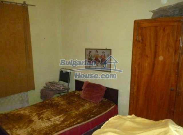 12143:10 - Cheap cozy house in Vratsa region – proximity to Danube River