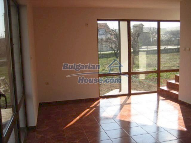 12148:11 - Lovely elegant Bulgarian house near the sea – 30 km from Pomorie