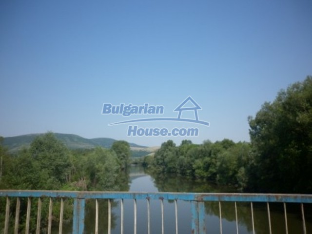 12155:7 - Cheap home with panoramic views in the countryside - Vratsa