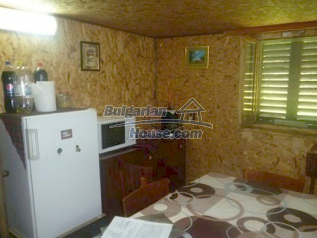 12156:13 - Lovely and cheap Bulgarian house near Vratsa – enchanting views