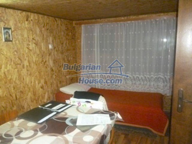 12156:15 - Lovely and cheap Bulgarian house near Vratsa – enchanting views