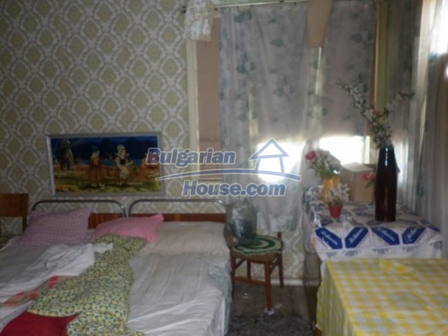 12157:20 - Cheap rural house with vast garden near Vratsa