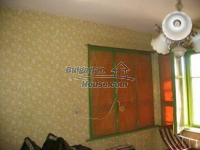 12163:8 - Property with nice views – house and large garden near Vratsa