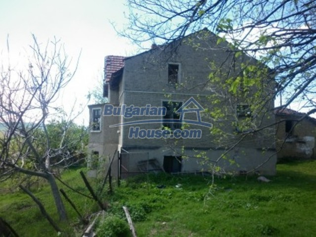 12165:7 - Low-priced house with garden and lovely scenery - Vratsa
