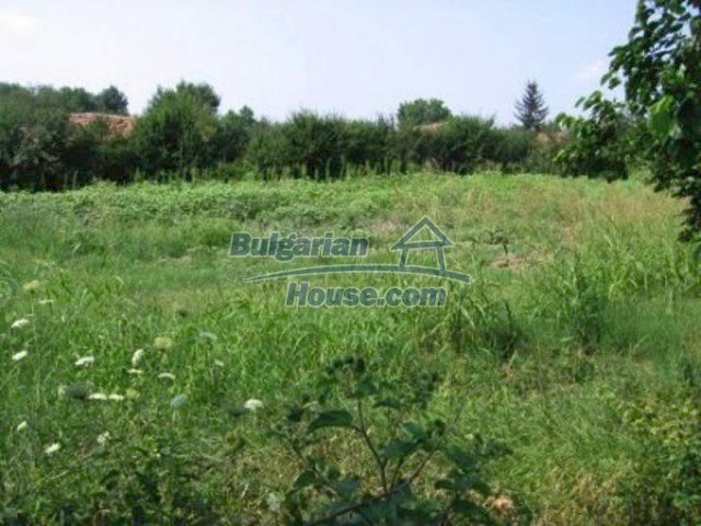 12166:7 - Cheap country house with panoramic view in Vratsa, Bulgaria