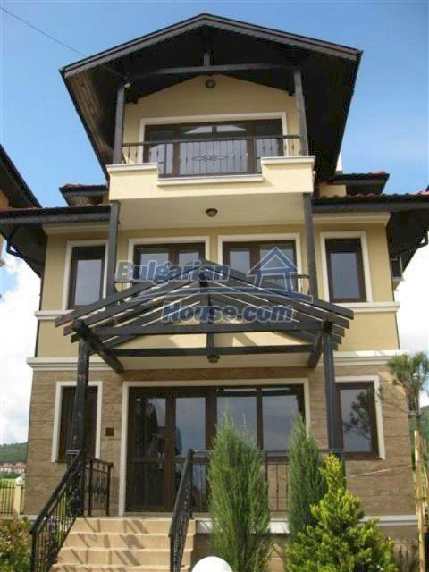 12167:29 - Stunning seaside houses with astounding views - Nessebar