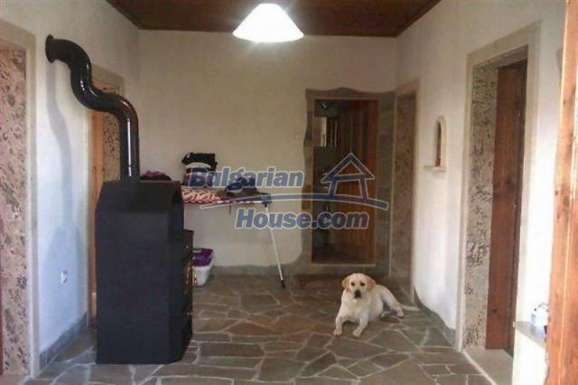 12168:6 - Very beautiful furnished house near the sea  - Pomorie