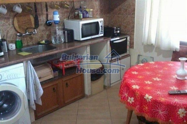 12168:7 - Very beautiful furnished house near the sea  - Pomorie