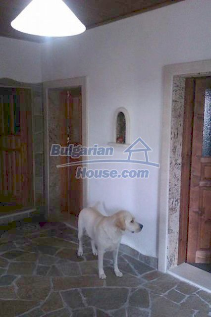 12168:15 - Very beautiful furnished house near the sea  - Pomorie
